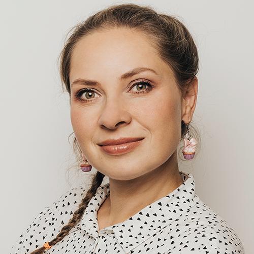 Ewa Grzegorczyk-Kuźnar