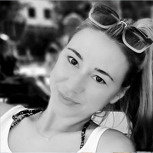 Magdalena Malewska
