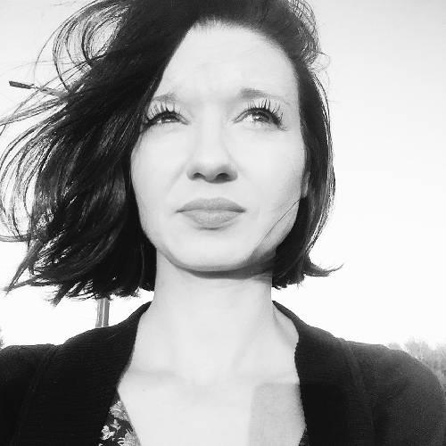 Magdalena Brzozowska