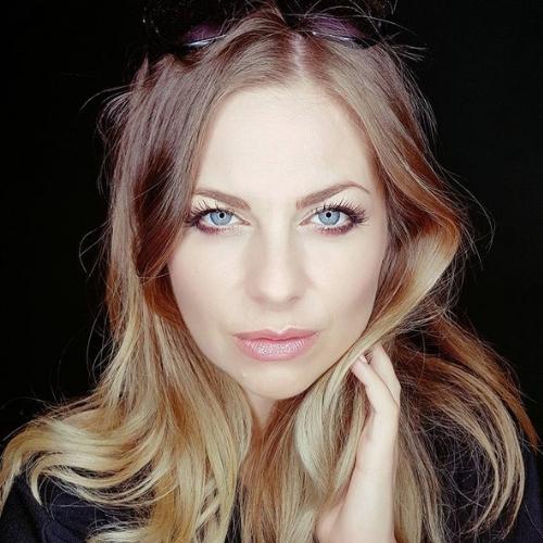 Marcjanna Gładkowska