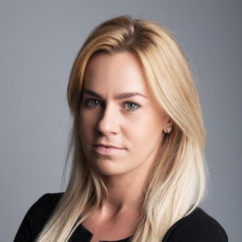 Sabina Mentel